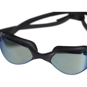 adidas Persistar CMF Lunettes de protection, black/black/black